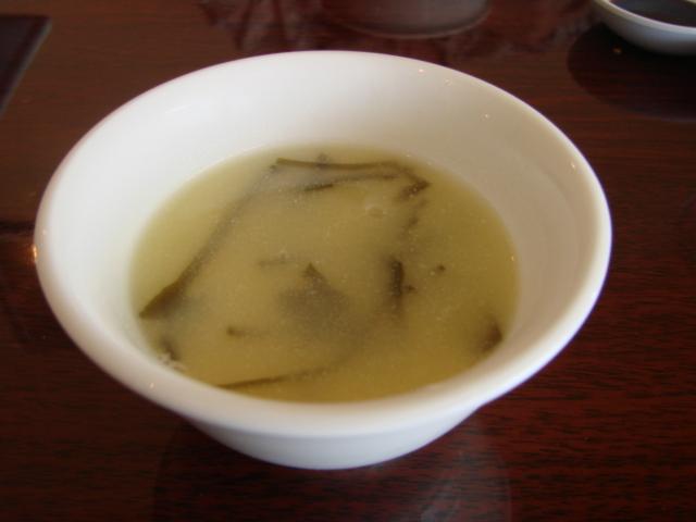 Lemongrass_dessert
